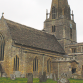 Welcome to the Witney Deanery!